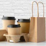 Packaging-Materials_200_200