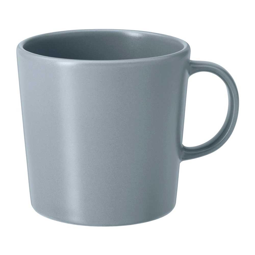 Mug grey-blue 30 cl DINERA متجر 15 وأقل