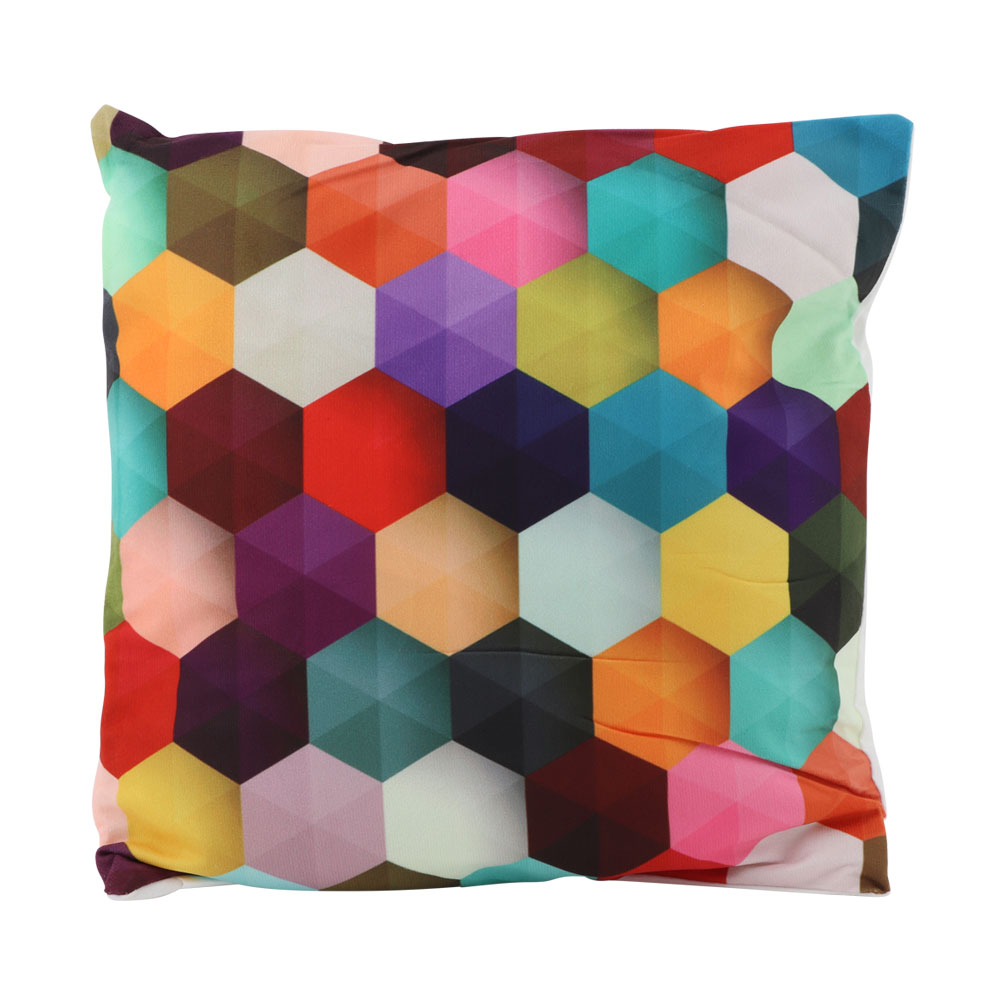 Hexagonal