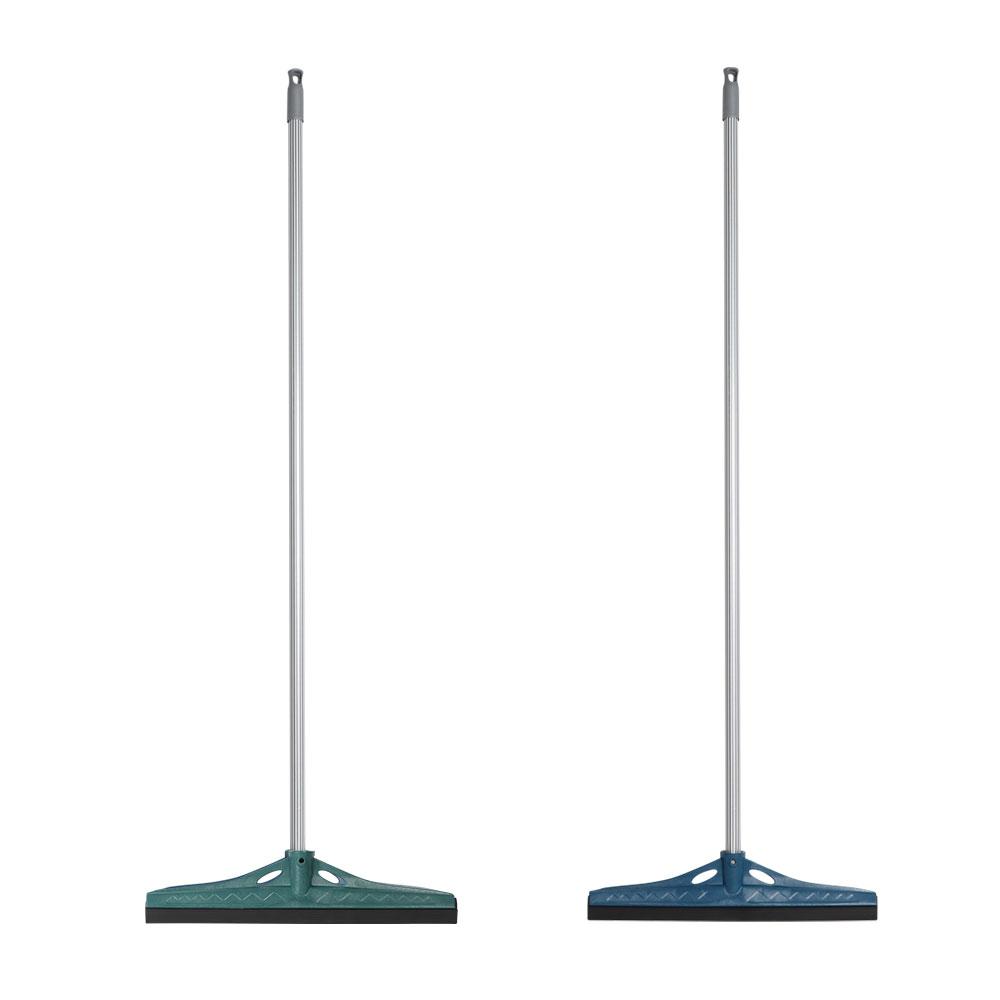Wiper for rinsing the floor 40 cm متجر 15 وأقل