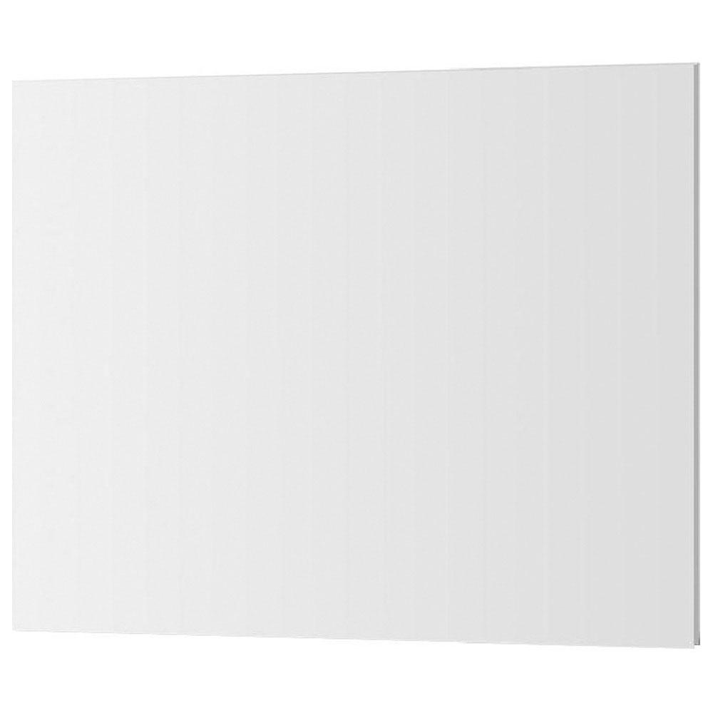 GXR White Cork Board 100 * 70 متجر 15 وأقل