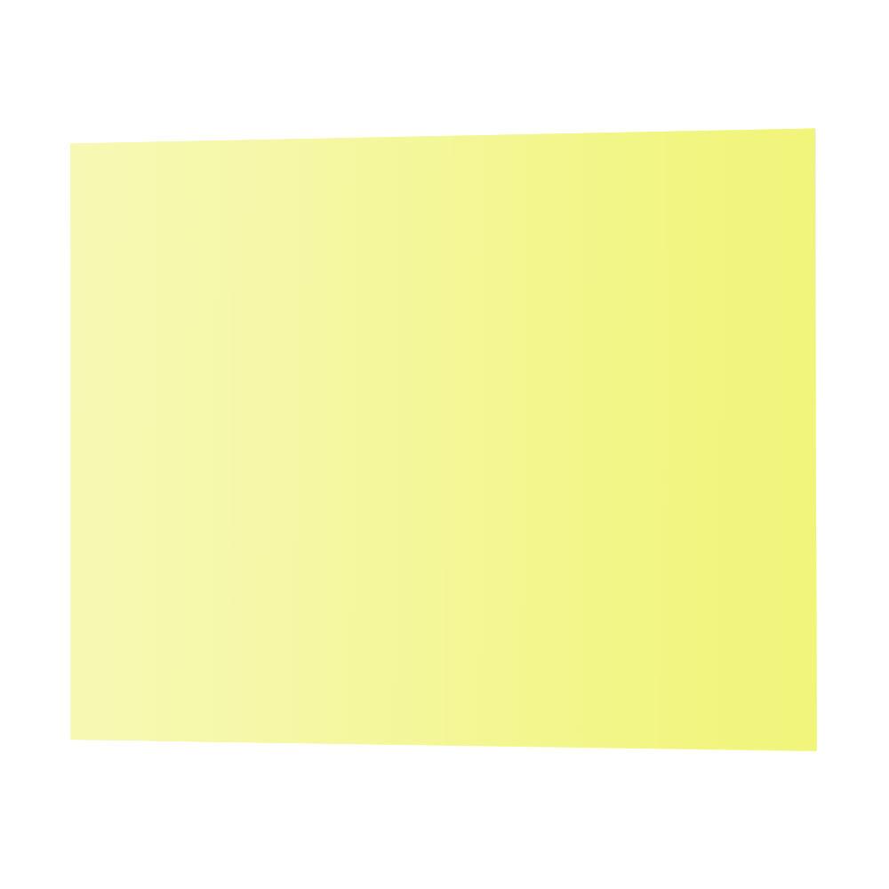 أصفر فاتح