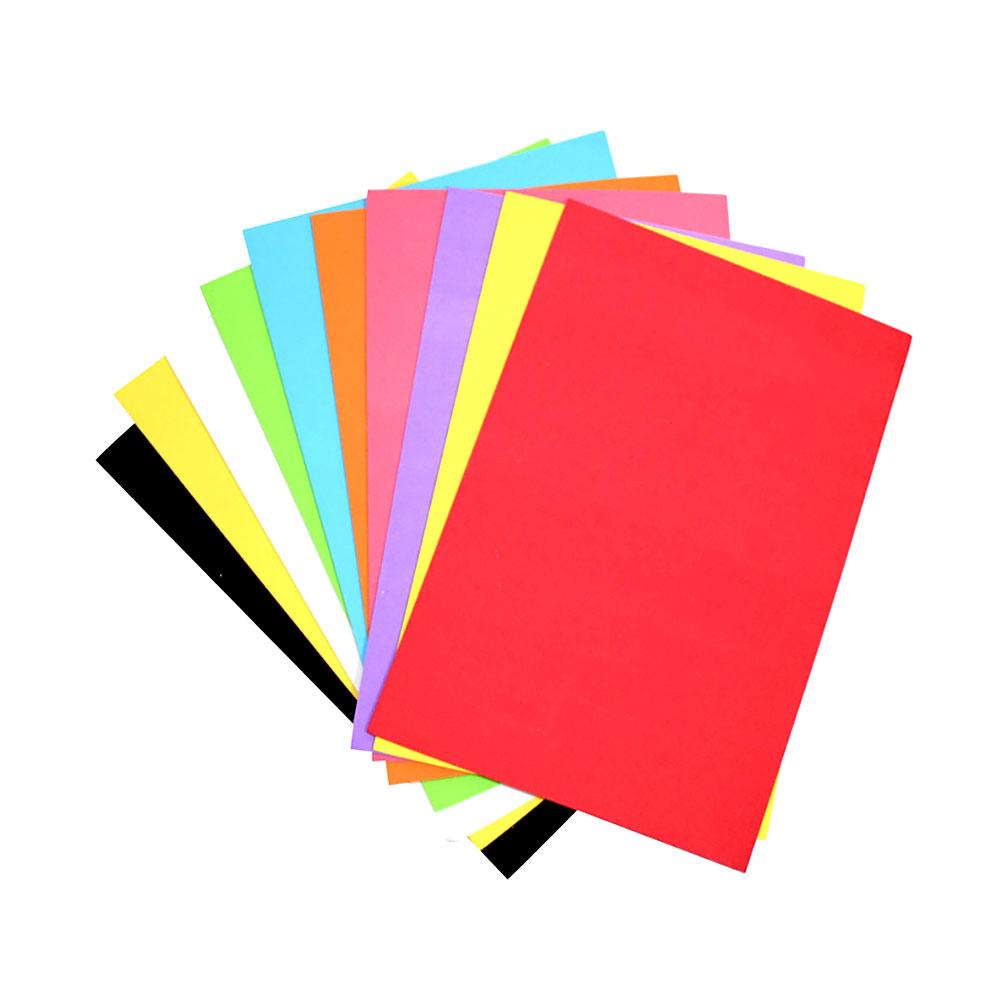 GXR Colorful Cork Board 100 * 70 متجر 15 وأقل