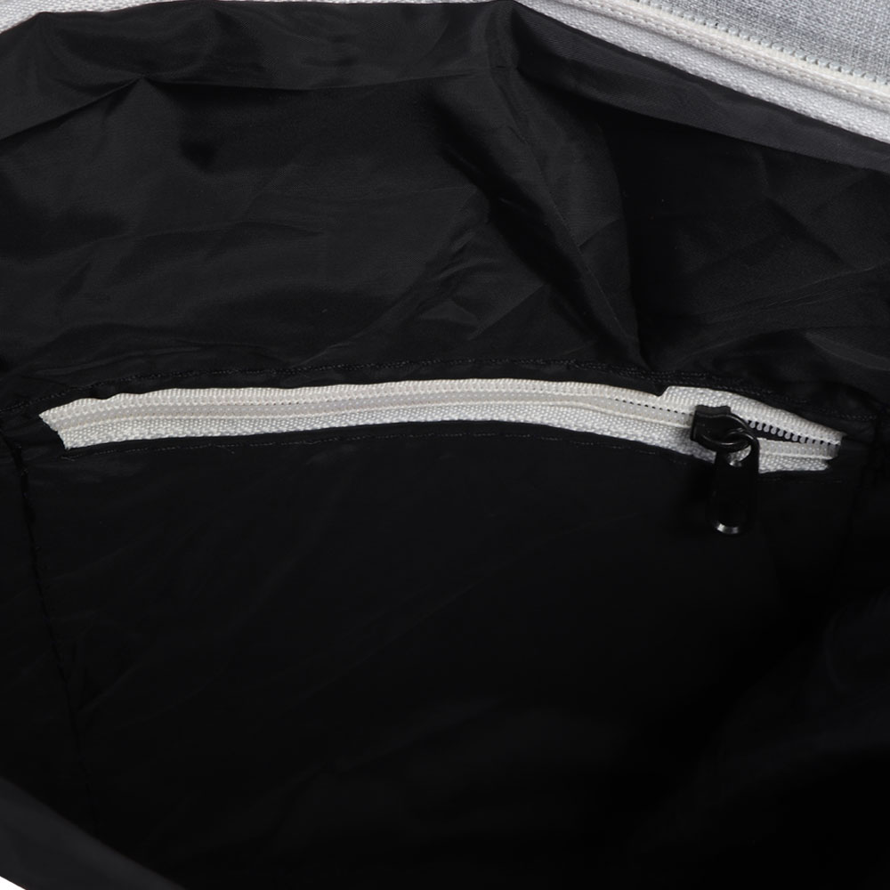 حقيبة قماشية نسائية بنقشة موديل 1 متجر 15 وأقل