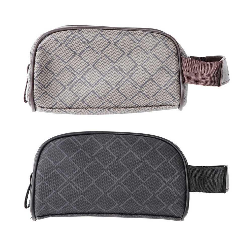 Men's handbag 20 * 10 cm model 1 متجر 15 وأقل
