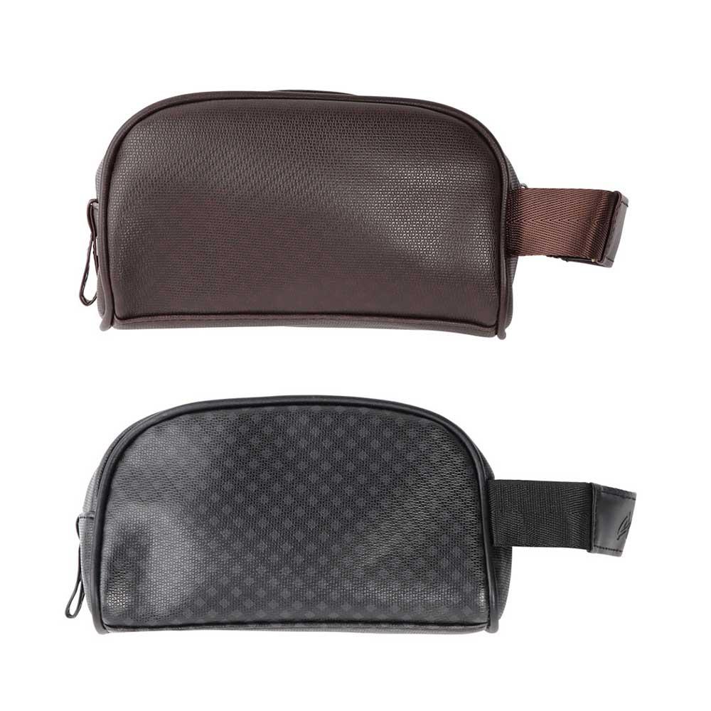 Men's handbag 20 * 10 cm model 2 متجر 15 وأقل