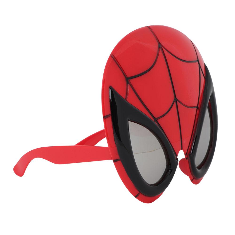 Noble Soviet Spiderman mask for boys متجر 15 وأقل