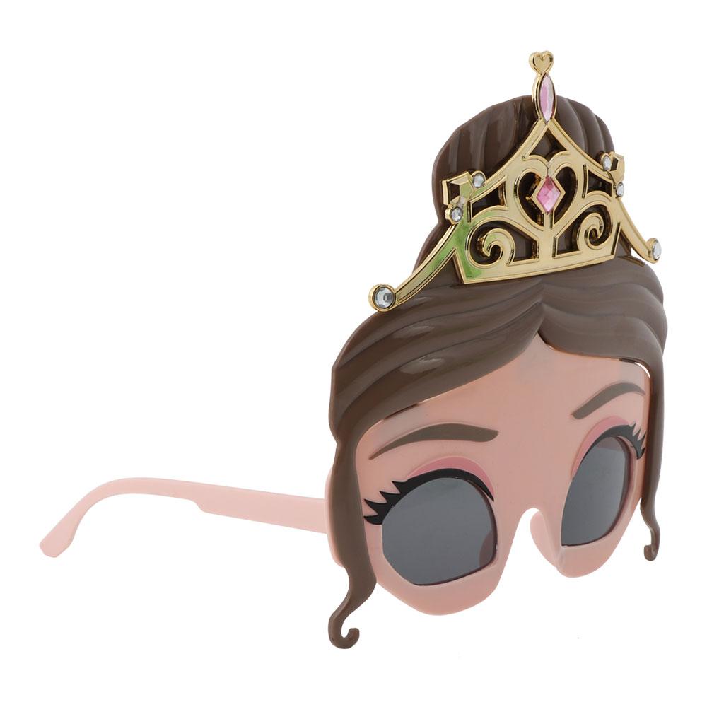 Noble Soviet glasses for girls متجر 15 وأقل