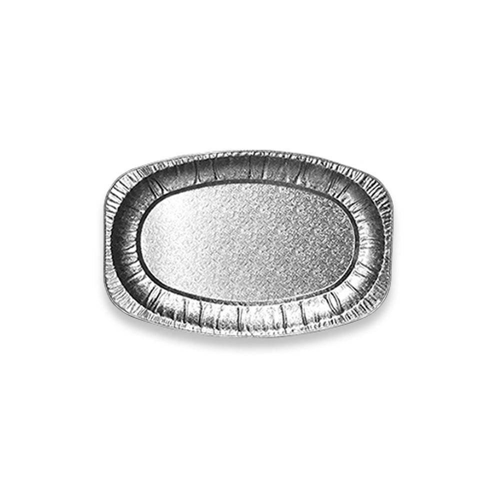 صحن سيرويس ألمونيوم الحجم الصغير 7 قطع متجر 15 وأقل
