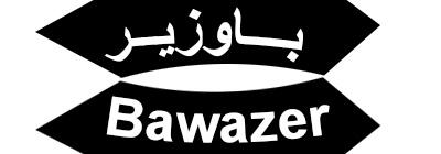 Bawazer