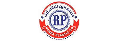 Rabea for plastic