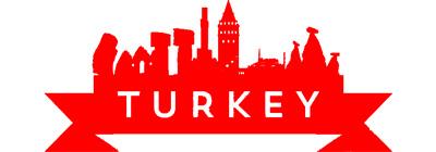المتجر التركي