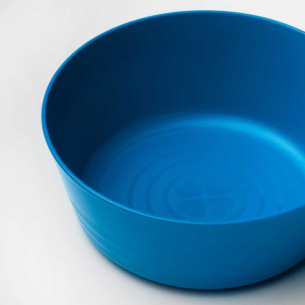 Bowl mixed colours KALAS متجر 15 وأقل