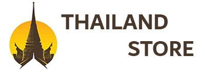 Thailand Store