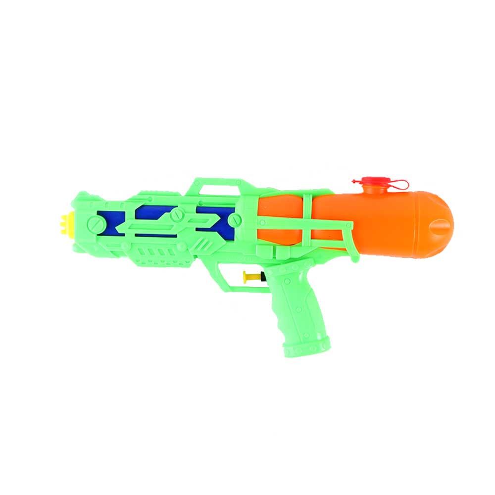 مسدس مائي للأطفال أخضر متجر 15 وأقل