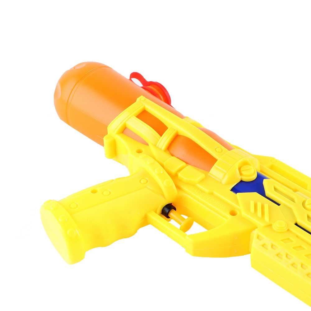 مسدس مائي للأطفال أصفر متجر 15 وأقل