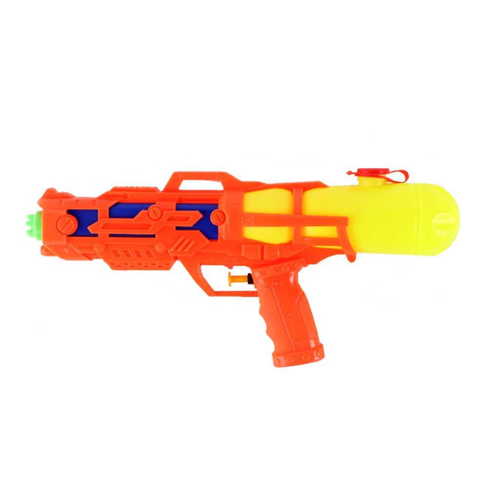 مسدس مائي للأطفال برتقالي متجر 15 وأقل