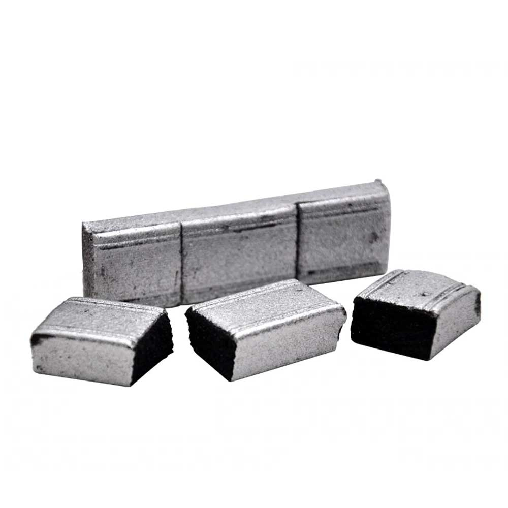 Torch Coal Quick Flammable 30 PCS متجر 15 وأقل