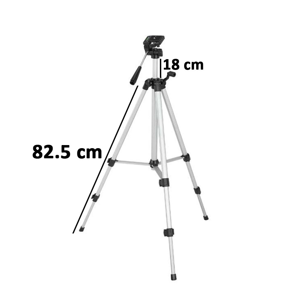 Light Mobile Stand 80 cm متجر 15 وأقل