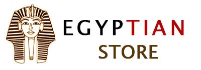 المتجر المصري