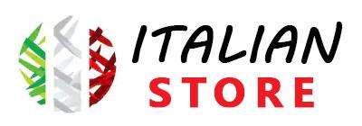 المتجر الإيطالي