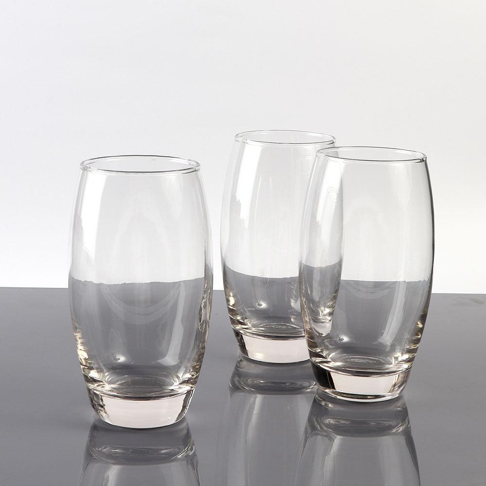 Denali Tumblers Beverage 500 ML 3 Pcs متجر 15 وأقل