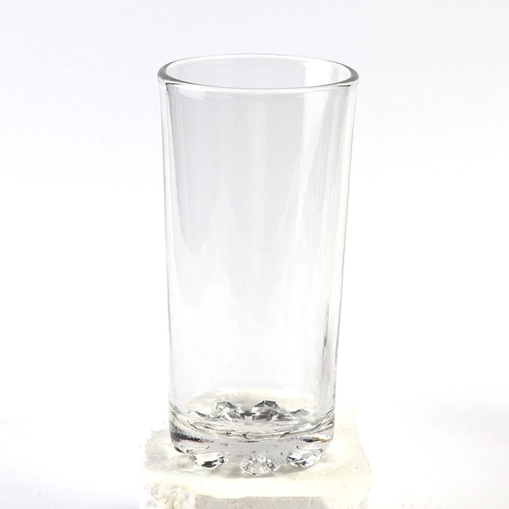 كاسات ماراش للمشروبات سعة 300 مل 4 قطع متجر 15 وأقل