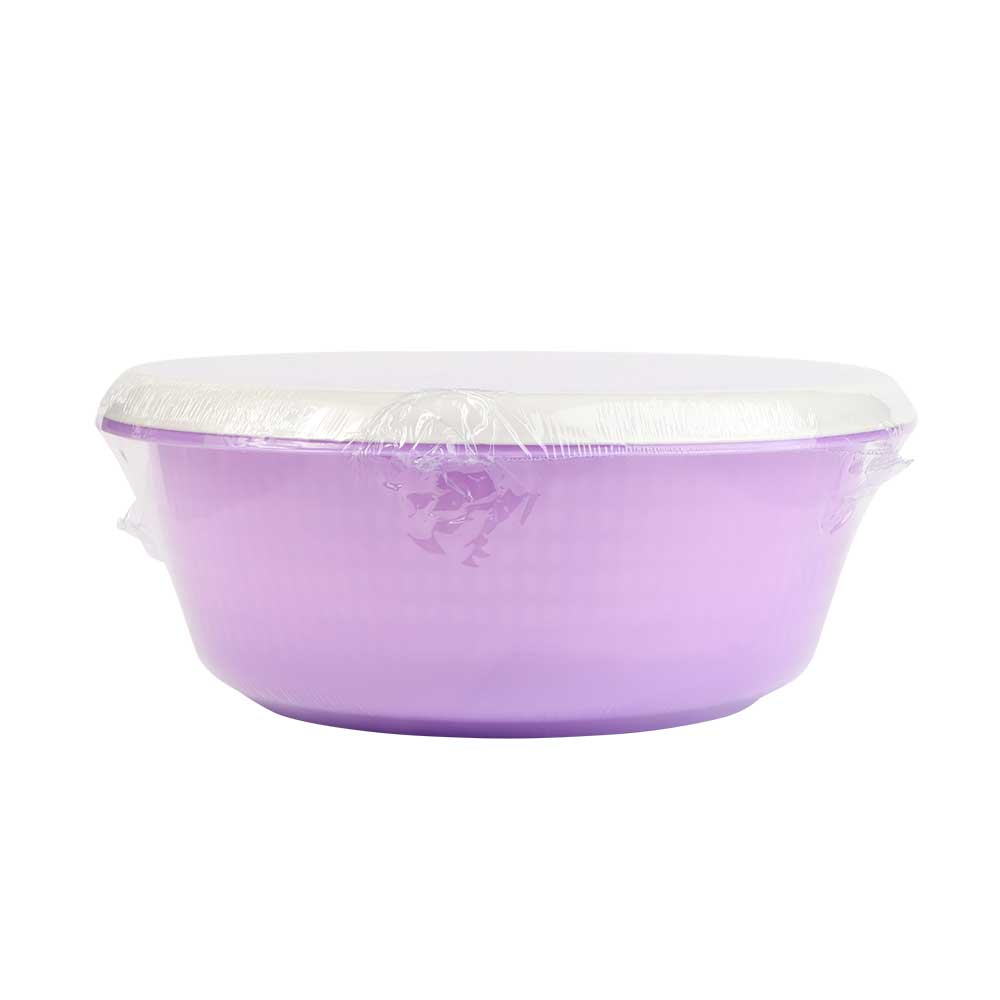 Drained For Vegetables And Fruits- Color Purple متجر 15 وأقل
