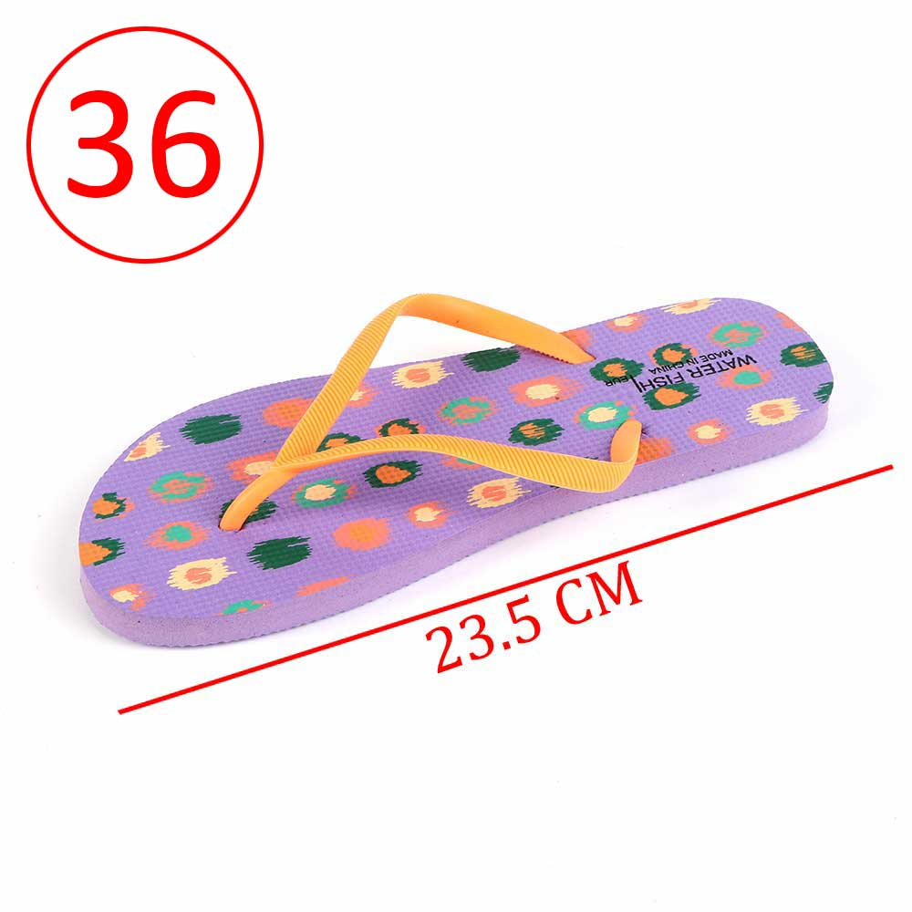 Women Shoes With Colored Dots Size 36 Color Purple متجر 15 وأقل