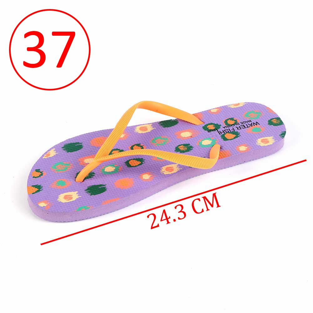 Women Shoes With Colored Dots Size 37 Color Purple متجر 15 وأقل
