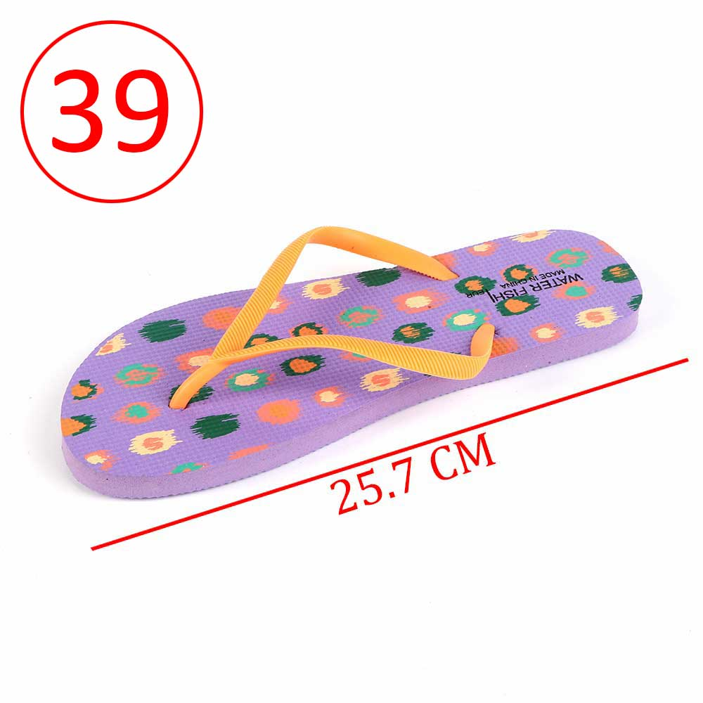 Women Shoes With Colored Dots Size 39 Color Purple متجر 15 وأقل