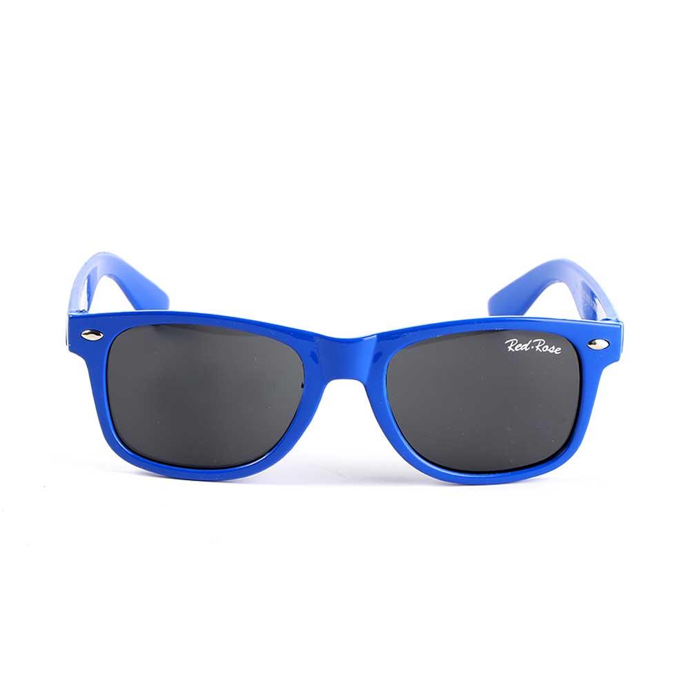 ريد روز - نظارة أطفال - أزرق متجر 15 وأقل