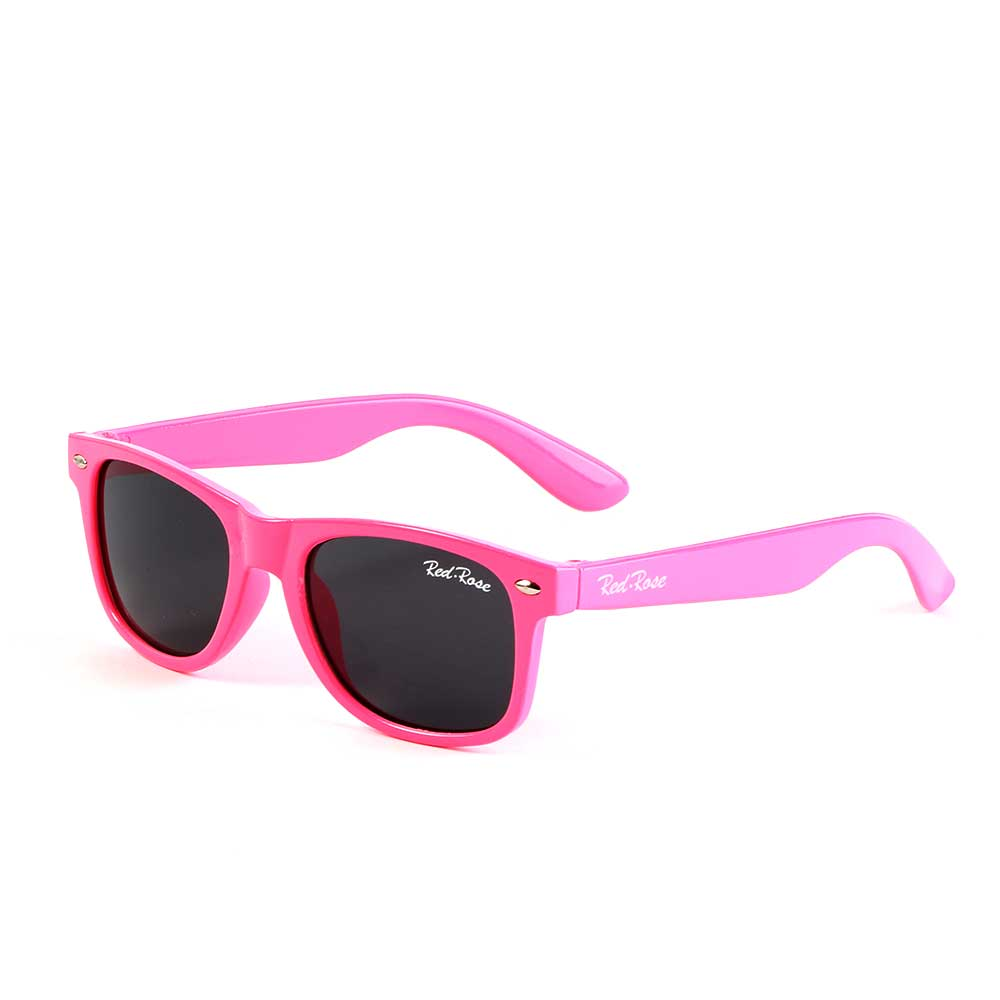 ريد روز - نظارة أطفال - وردي متجر 15 وأقل