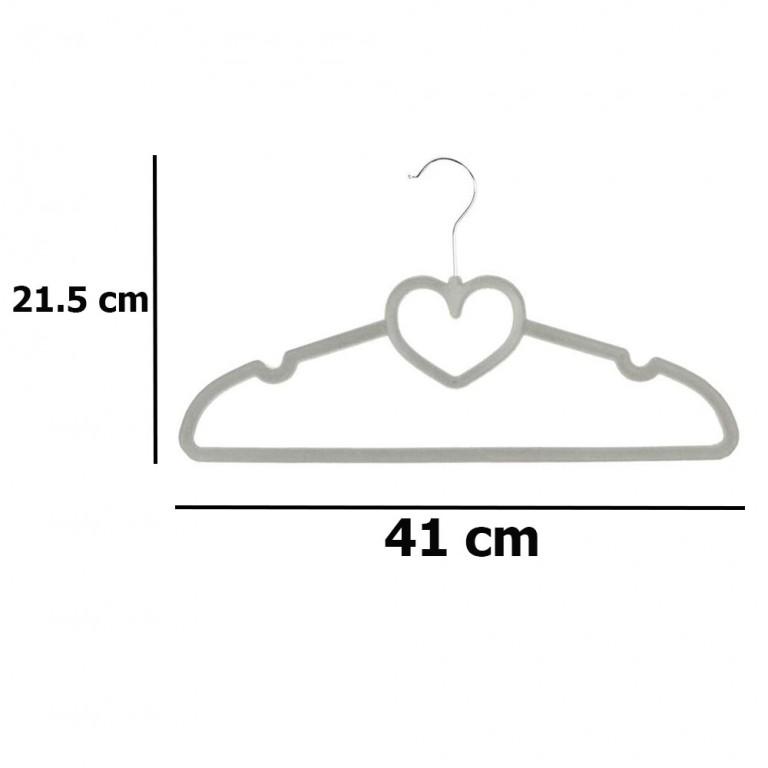 علاقات الملابس متعددة الألوان مع أفضل العروض من متجر 15 وأقل علاقات الملابس متجر 15 وأقل