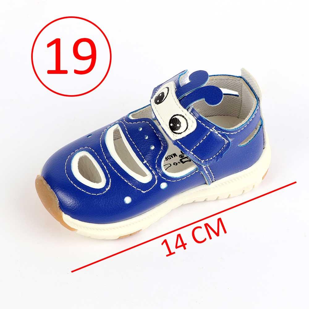 Children Shoes Size 19 Color Blue متجر 15 وأقل