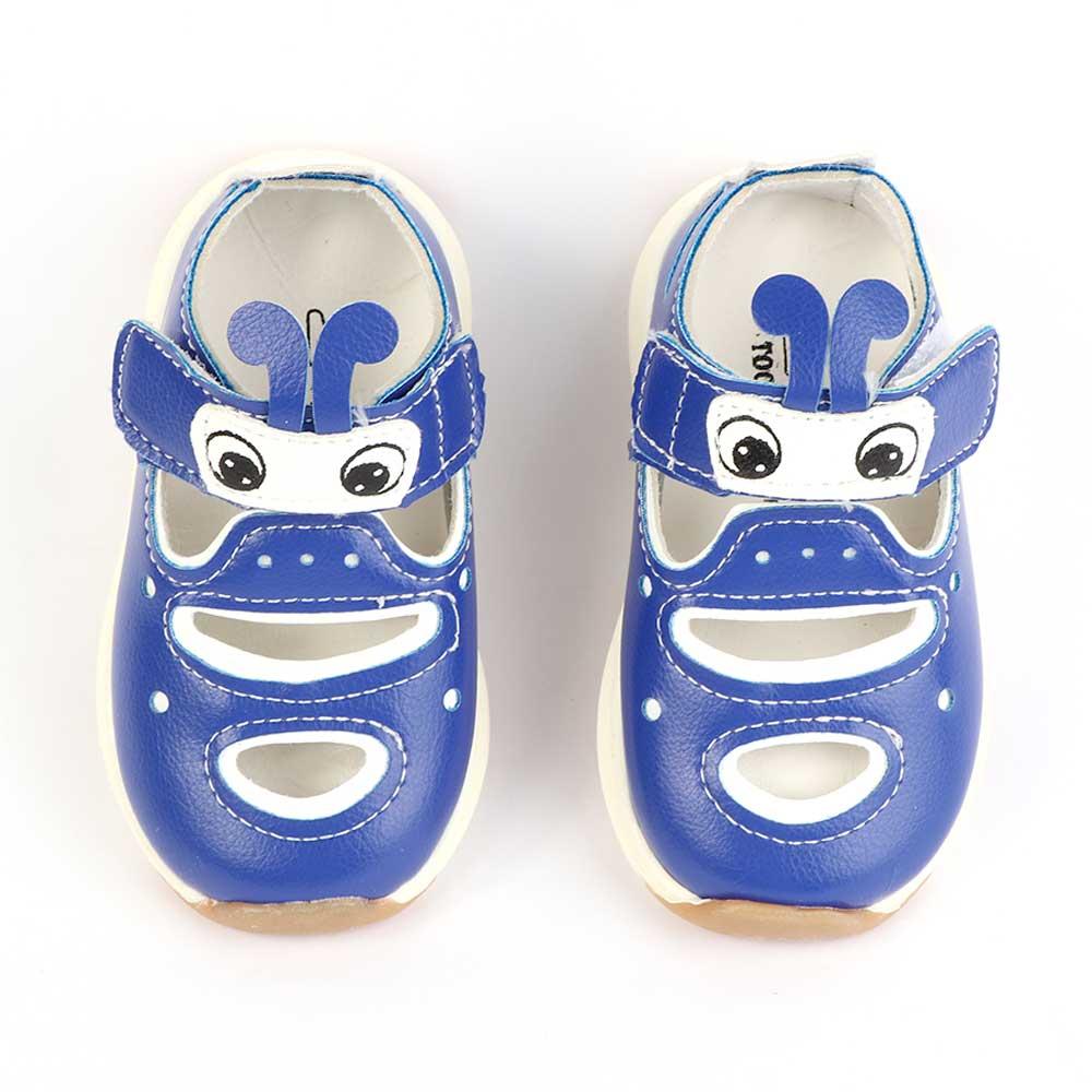 Children Shoes Size 16 Color Blue متجر 15 وأقل