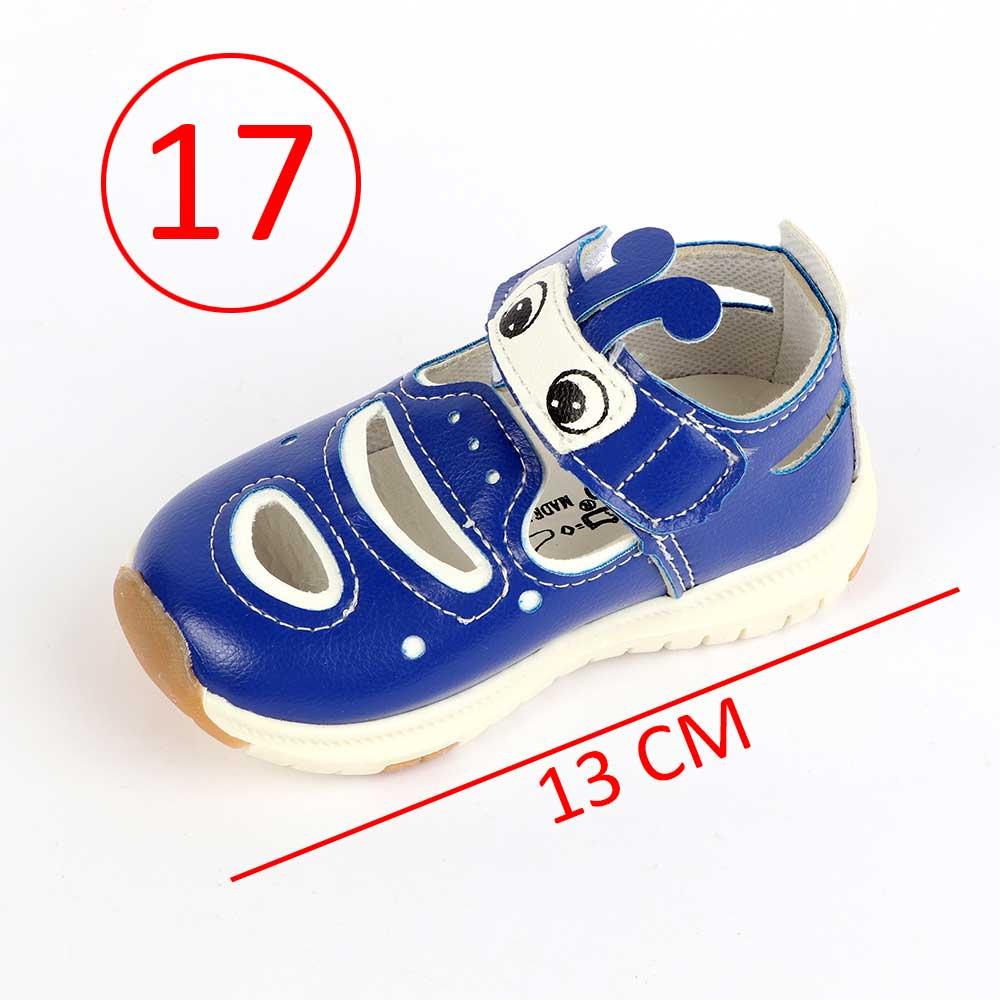 Children Shoes Size 17 Color Blue متجر 15 وأقل