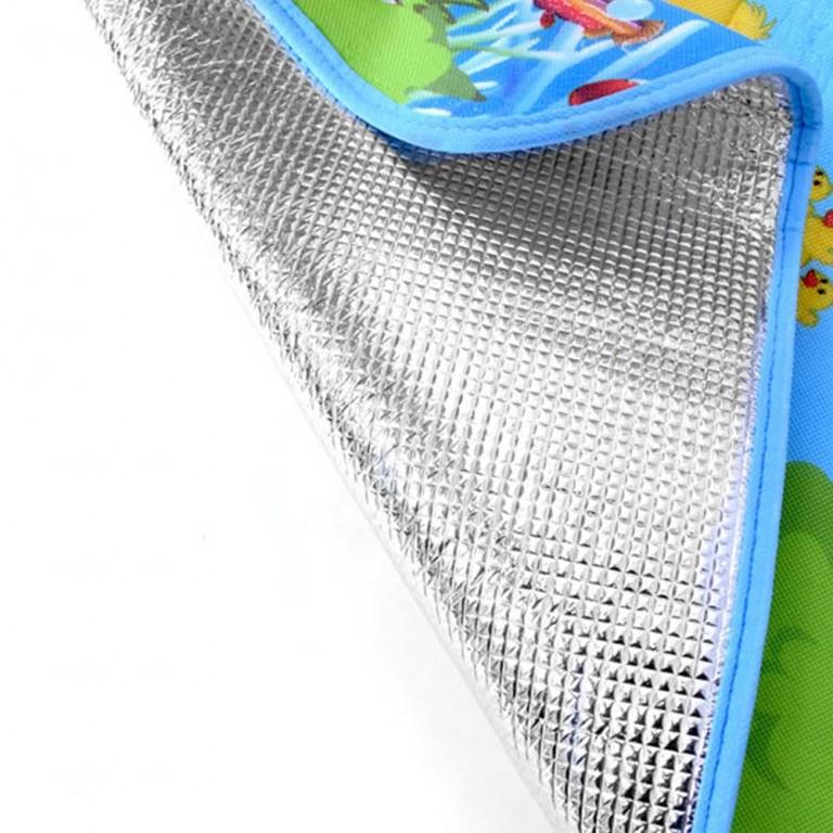 اطفال والألعاب مع أفضل عروض متجر 15 sar