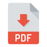 free-pdf-download-icon-2617-thumb