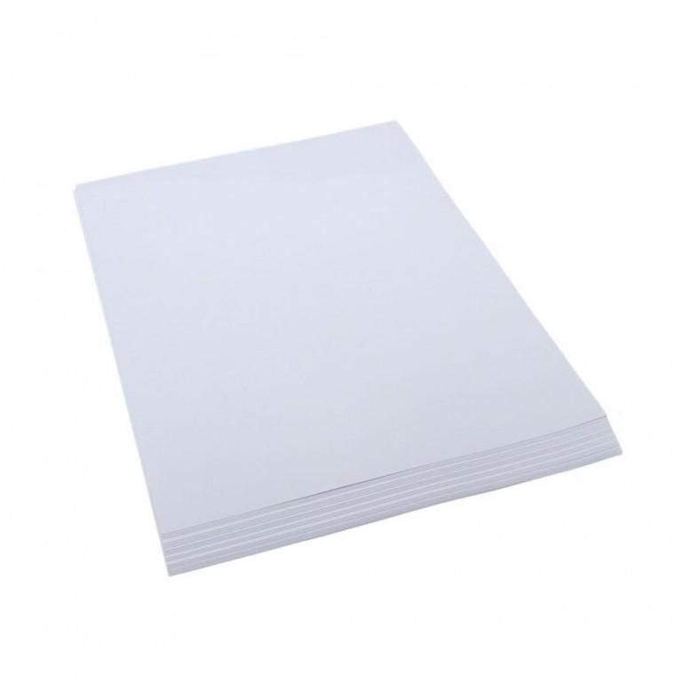 افضل 5 انواع ورق الطباعة
