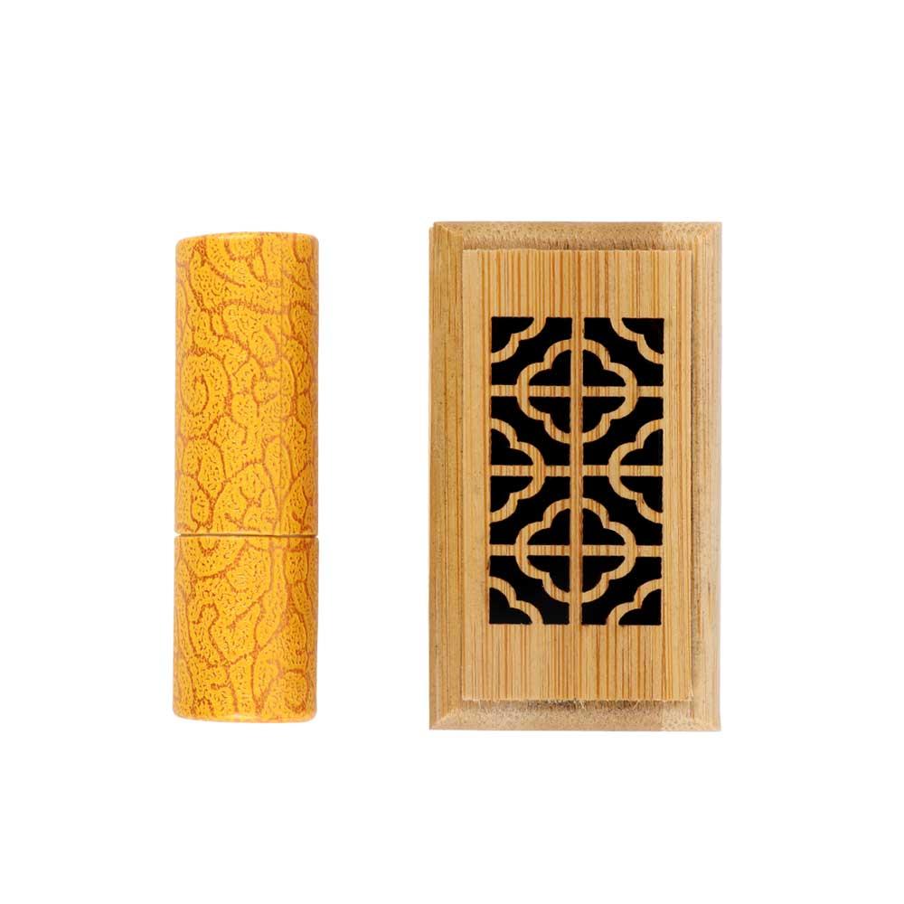 مبخرة مبتكرة لأعواد الند مع مخزون من الند الكمبودي لون بني متجر 15 وأقل