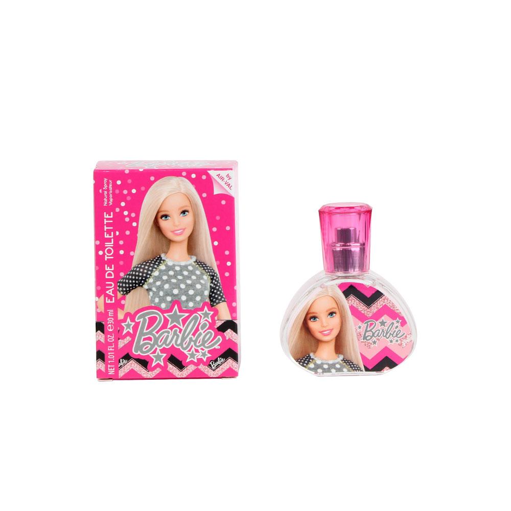 Barbie Perfume Eau De Toilette 30 ml متجر 15 وأقل