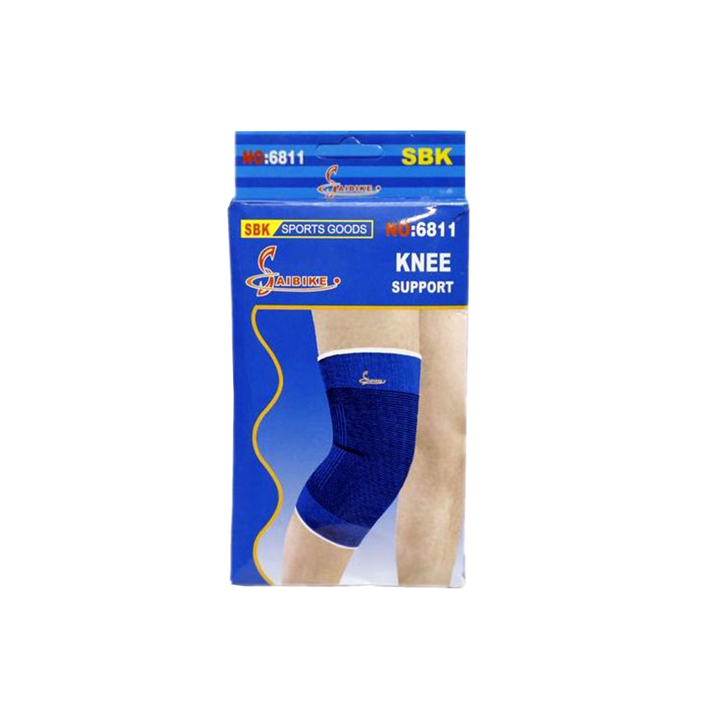 Elastic Corset For The Knee Support متجر 15 وأقل