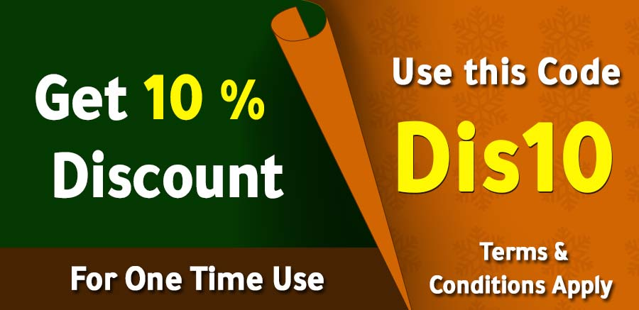 10% off products متجر 15 وأقل