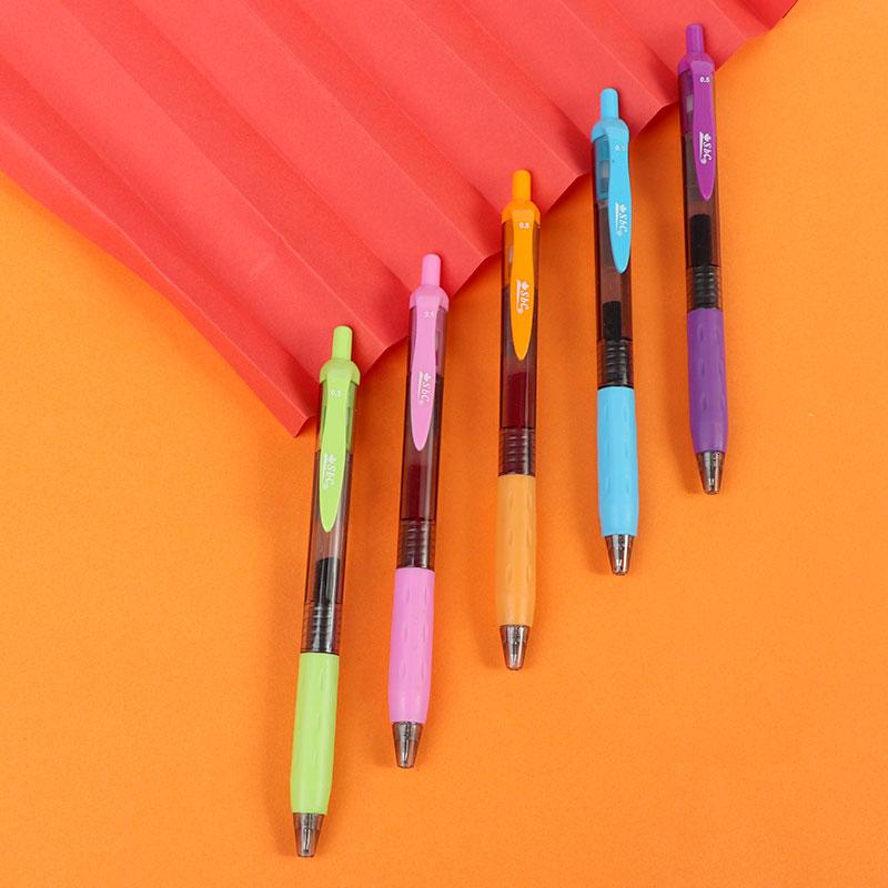 بداية دراسة الفصل الاول احصل على أدواتك المستخدمة