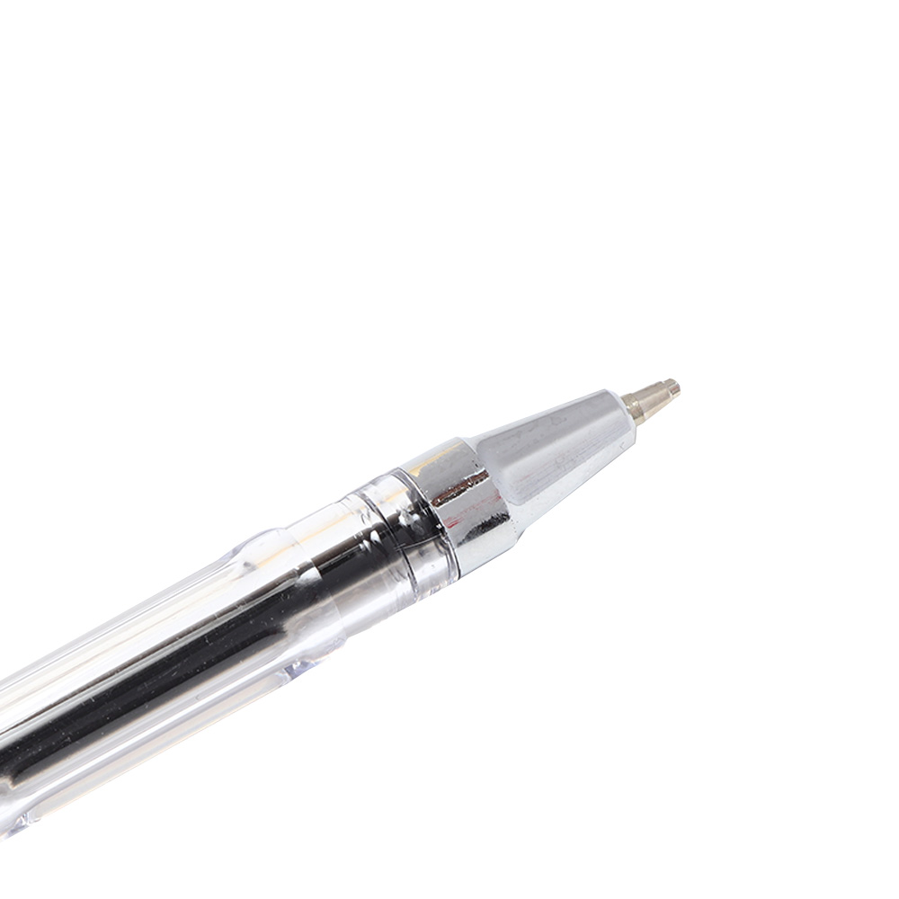 Set Of Claro Technik Pens With Green Round Head 4 Pcs متجر 15 وأقل