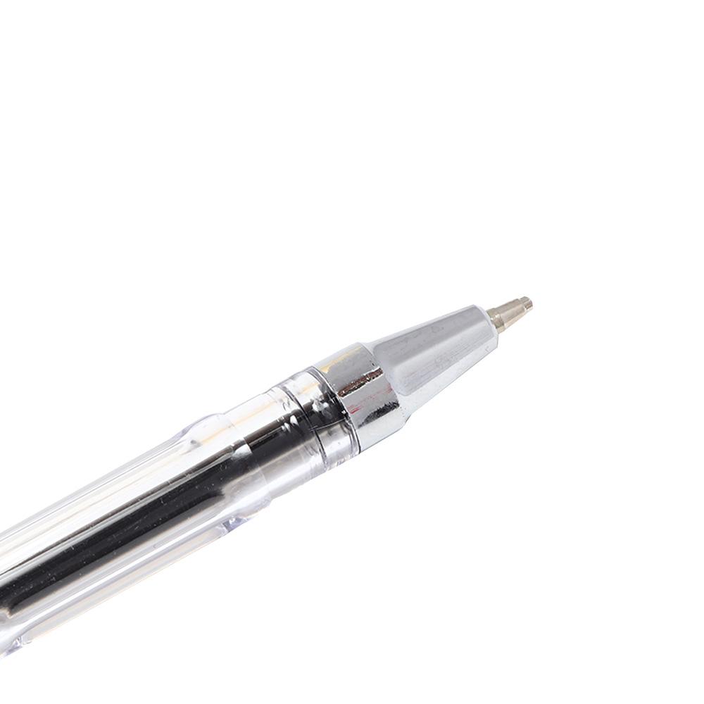 Set Of Claro Technik Pens With Round Head 4 Colored Pcs متجر 15 وأقل