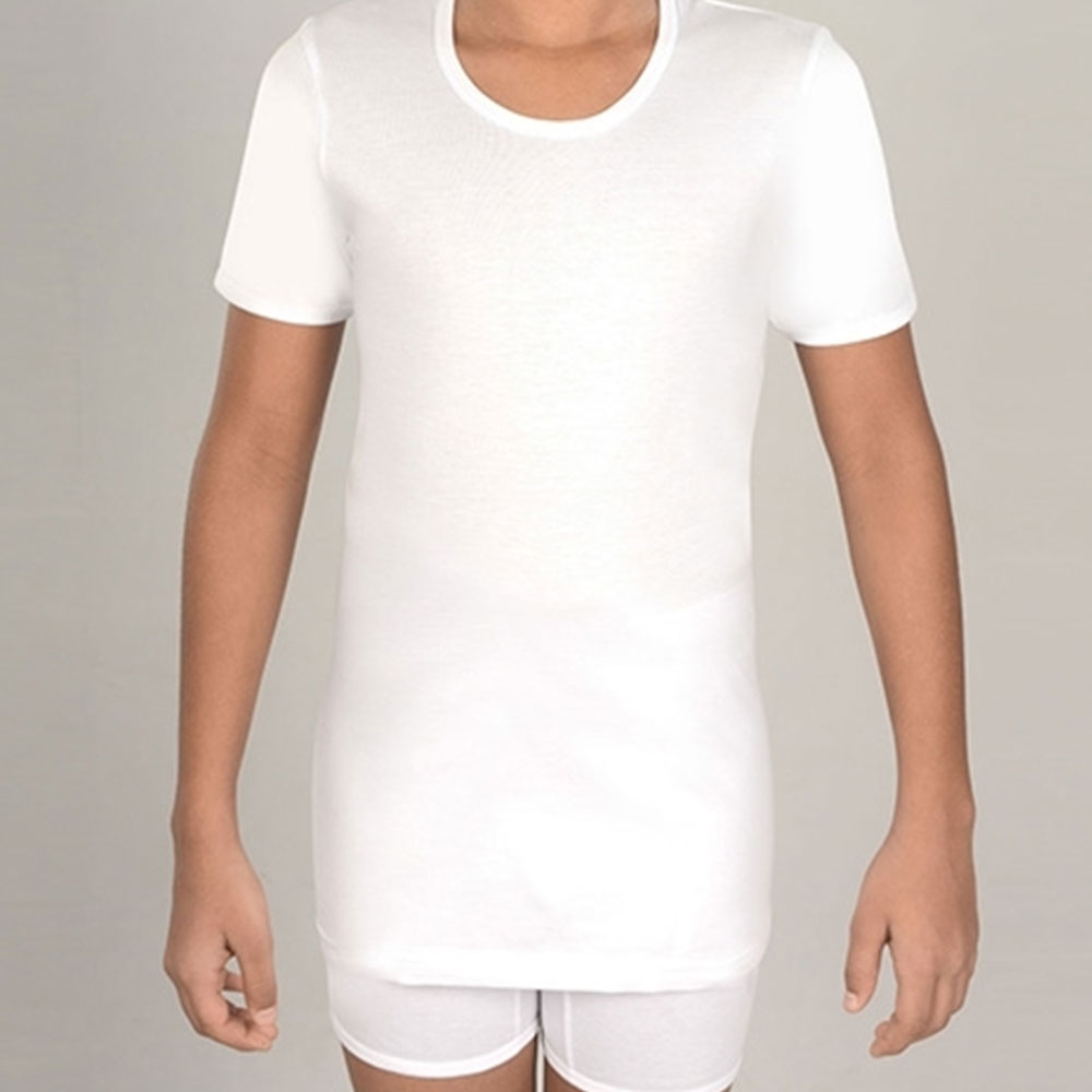 Set Of Underwear For Children from 9-10 Years متجر 15 وأقل