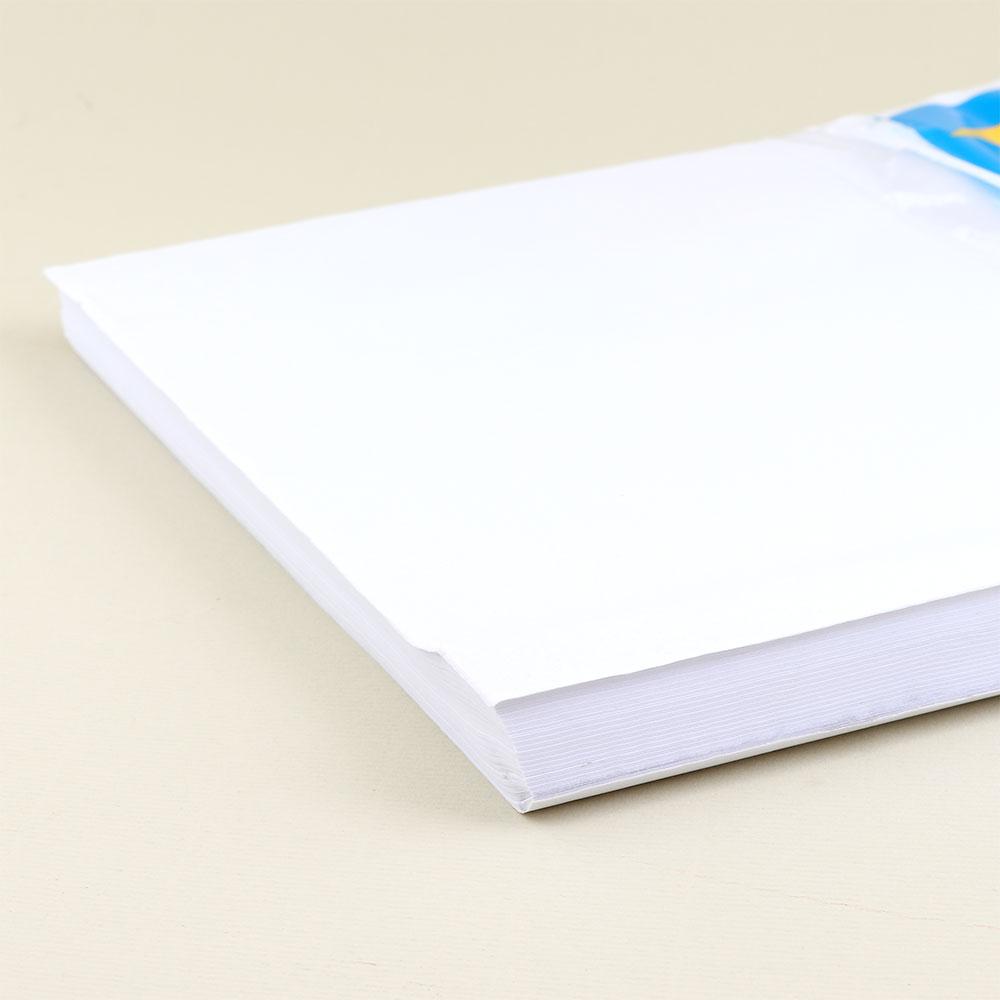 ورق لف - تغليف السندوتشات أبيض مكون من 500 ورقة متجر 15 وأقل