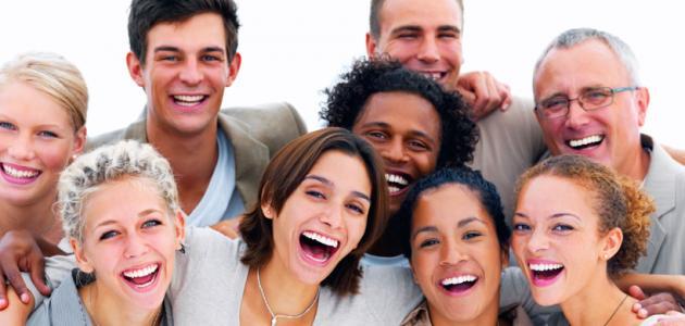 نصائح لتحسين الصحة النفسية الاكتئاب, الصحة النفسية, القضاء علي الاكتئاب, تحسين الصحة النفسية, معالجة الصحة النفسية, معلومات عن الصحة النفسية, نصائح لتحسين الصحة النفسية نصائح لتحسين الصحة النفسية متجر 15 وأقل